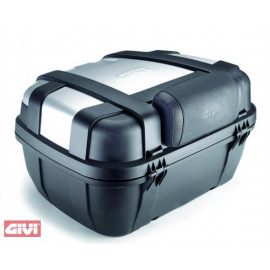 GIVI TRK52 Motorcycle Back Cushion