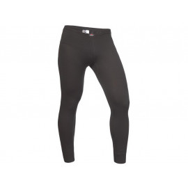 rukka Outlast Functional Pants