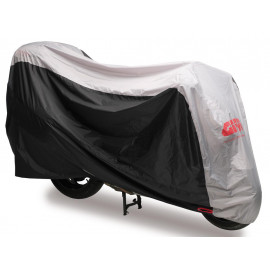 GIVI S202XL Motorcycle and Scooter Cover