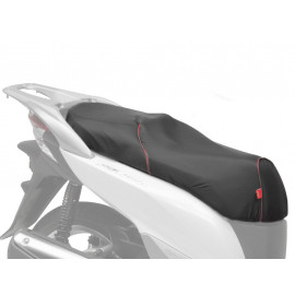 GIVI CoolDry Seat Crowl Piaggio MP3 125/250/300/400/500 / Touring (2006-2012)