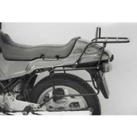 Hepco & Becker: Soporte completo para BMW K 75 C/S - K 100 RT/RS [-89]