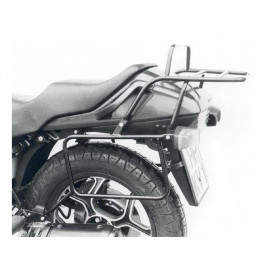 Hepco & Becker: Soporte completo para BMW K 75 S / RT [90-]