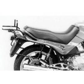 Hepco & Becker: Soporte completo para Cagiva Alazurra 350 / 650