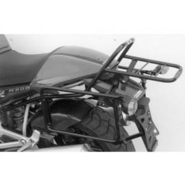Hepco & Becker Motorcycle Pannier Rack Ducati Monster M 600 / 750 / 900