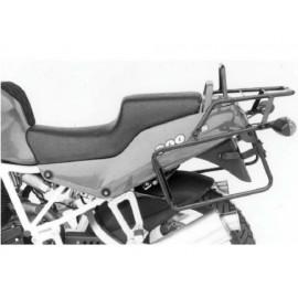 Hepco & Becker: Soporte completo para Ducati 600 SS / 750 SS / 900 SS