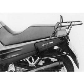Hepco & Becker: Soporte completo para Duca i.eti 907.