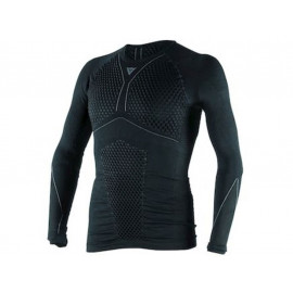 Dainese D-Core Thermo Functional Underall Shirt Men (black)