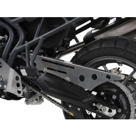 Hepco & Becker Motorcycle Chain Guard Triumph Tiger 800 / XC (2011-2014)