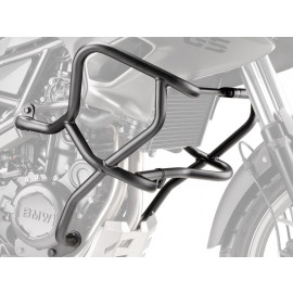 GIVI Crash Bar (high version) BMW F 700/800 GS (2013-)