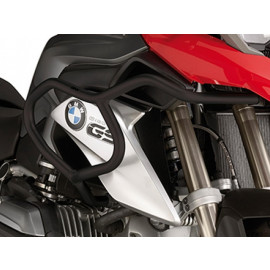 GIVI Crash Bar (upper) BMW R1200GS LC (2013-)