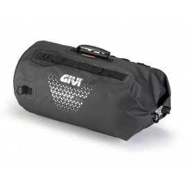 GIVI Ultima-T Waterproof Luggage Roll (30 Liter)