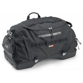 GIVI Ultima-T Waterproof Tail Bag (55 Liter