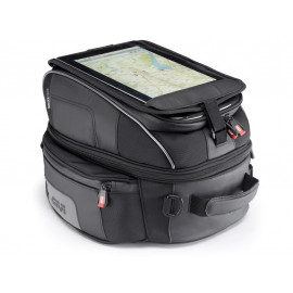 GIVI XS306 TankLock Tank Bag