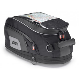 GIVI XS307 X-Stream TankLock Tank Bag