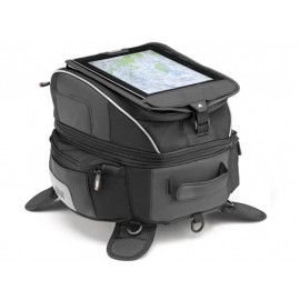 GIVI XS311 X-Stream Bag Magnet Tank Bag