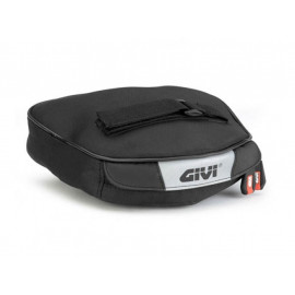 GIVI X-Stream Bag Tail bag BMW R1200GS LC Adventure (2014-)