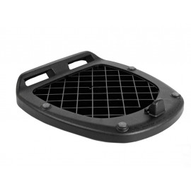 GIVI Z113C2 Replacement Plate