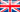 moto24.co.uk